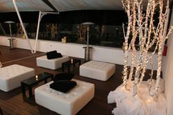lounge2(bertha).jpg