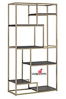 contempo Shelves.jpg