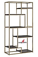 contempo Shelves.jpg