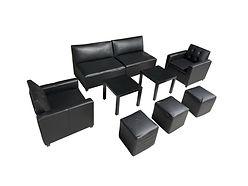 Set Black lounge.jpg