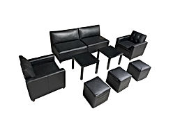 Set Black lounge.jpg