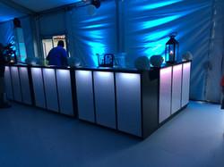 LED Bars.jpg