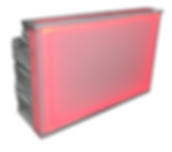 LED acrylic bar-red.png