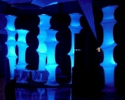 led light colums.jpg