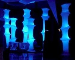 led light colums.jpg
