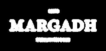 MARGADH-OK-3-03.png