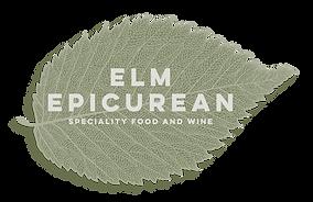 ELM-logo-OK-Green.png