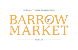 Barrow Market-OK-dark background-01.png