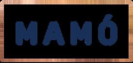 mamo-logo
