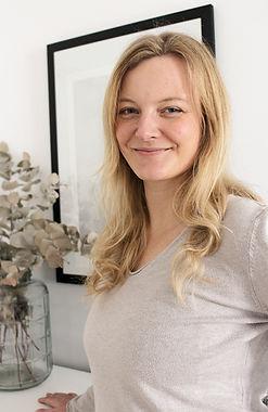 Dr. Franziska Vogel Psychologe Bamberg