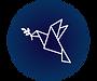 logo_dr_vogel_5-2.png
