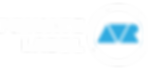 PLAVR Logo_white.png