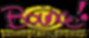 Bounce-Logo.png