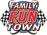 Family-Fun-Town-Logo.png