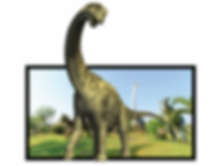 Dino Discovery altered image.png