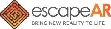 EscapeAR Logo Transparent.png