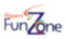 Players Fun Zone Logo.png