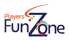 Players Fun Zone Logo.png