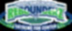 Rebounderz-Logo-1.png