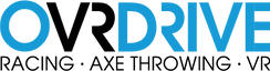 OVRDRIVE_LOGO_NEW.png