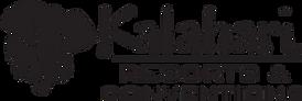 Kalahari Logo.png