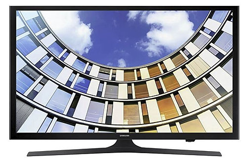 50 Inch TV Replacement