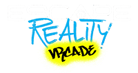 Escape-Reality-Logo.png