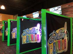 Delton Bowling