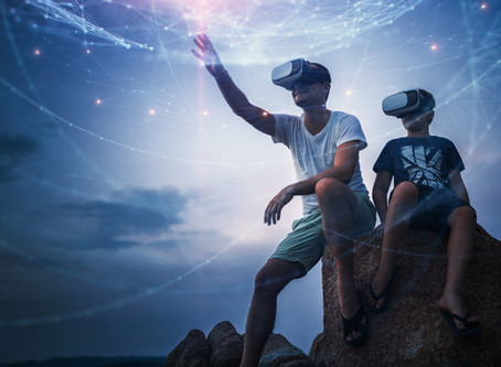 Maximizing Revenue with a VR Attraction