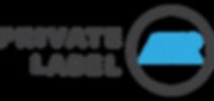 PLVR Logo_updated10.30.18.png