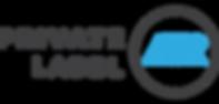 PLVR Logo_cyan,grey.png