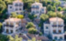 Diotima's Homes aerials-2.jpg