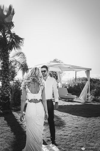 Ilias & Venia