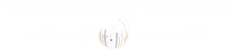 νέα σφαιρα logo leyko.png