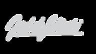 Logo JDS WHT.png