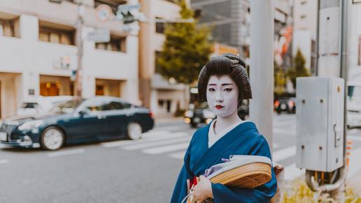 japonia_08_2018-711.jpg