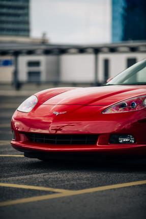 Corvette_09_2018-17.jpg