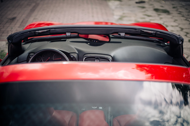 Corvette_09_2018-43.jpg