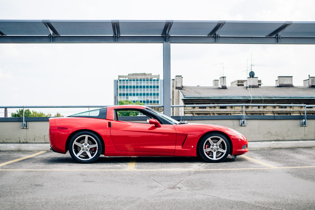 Corvette_09_2018-39.jpg