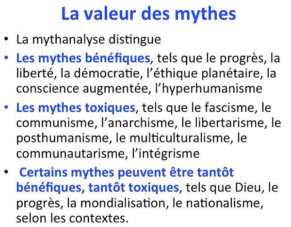 mythanalyse-postulats44.jpg