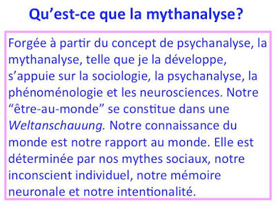 mythanalyse-postulats2.jpg