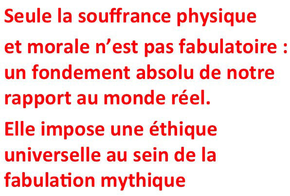 mythanalyse-postulats43.jpg