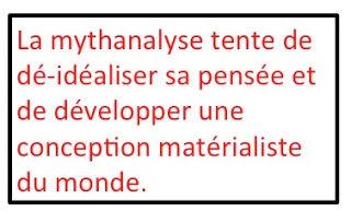 mythanalyse-postulats13.jpg