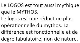 mythanalyse-postulats10.jpg
