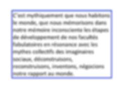 mythanalyse-postulats6.jpg