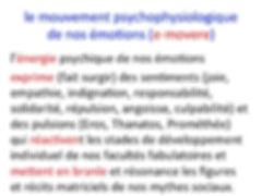 mythanalyse-postulats21.jpg