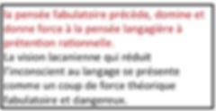 mythanalyse-postulats11.jpg