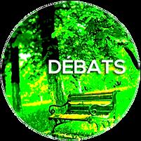 Débats | Société internationale de mythanalyse