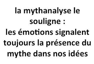 mythanalyse-postulats20.jpg