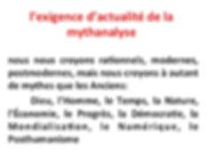 mythanalyse-postulats1.jpg